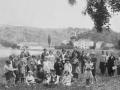 Škola, generacija 1925. g.