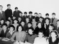 Osnovna škola - 1951. godište