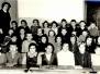 Generacija 1955