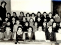 o-s-obrovac-generacija-1955
