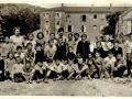 o-s-obrovac-generacija-1956