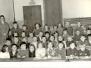 Generacija 1957