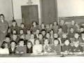 1-razred-obrovac-generacija-1957