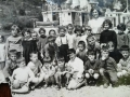 Škola - god. 1959.
