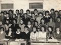 1961-u-srednjoj-skoli