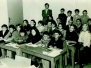 Generacija 1963