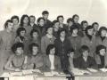 1964-godiste