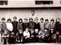 generacija 1964