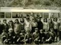 generacija-64-2a-razrednik-urukalo-anka_____19721