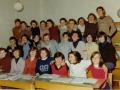 generacija-64___viii-a____razrednik___stef____1978___1