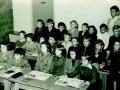 godi__te-64-65-ivb-razred-razrednikmihajlo-jokic1