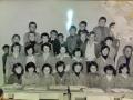 generacija-1965-01