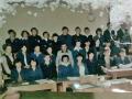 generacija-1965-03