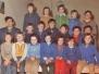 Generacija 1967