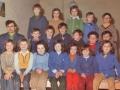 godi__te-_67-nastavnik-franjo-pepi__1