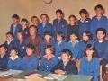 godi__te-_67-nastavnik-pero-bad__a1