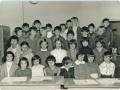 1968-godiste-pdf-02