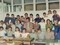 godiste-1968-2