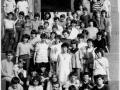 godiste-68-i-69-na-ekskurziji-u-beogradu-na-avali1