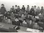 Generacija 1969