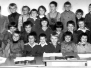 Generacija 1970