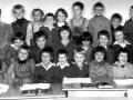 godi__te-197071-ia-razred_-u__itelj-vlado-olui__1