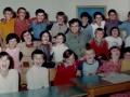godi__te-197071-iiia-razred_-u__itelj-vlado-olui__1