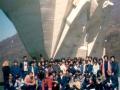 godi__te-197071-na-ekskurziji_-viii-a-bi-c-1