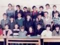 godi__te-197071-viiia-razred_-razredna-mileva-utvi__1