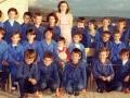 generacija-71-72-razrednik-veselinovic-boja-_muskovci-1982_1