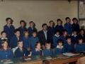 generacija-_71-nastavnik-franjo-pepic_0011