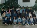 generacija-_71-prva-generacija-srednje-ekonomske-skole-razrednik-zora-badza_0011