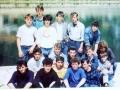 iva-strojarski-tehnicari_generacija71_1990-31