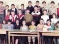 viic-razrednik-petar-badza_generacija-71_-1985-11