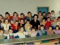 1a-razred-generacija-72-73