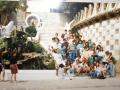 ekskurzija-u-spanjolsku