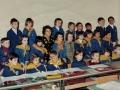 godi__te-72-73-ib-razred-nastavnica-dusanka-oluji__1