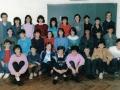godi__te-72-73-viiib-razred-razrednik-vukcevic-milan_-1987_1