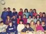 Generacija 1974