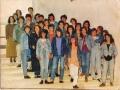 1974-godiste-srednja-skola-tekstilci