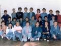 generacija-_74-8b-razred1