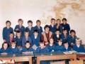 generacija-_74-b-razred-jagica-majstorovic-21