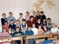generacija-_74-b-razred-jagica-majstorovic1