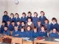 generacija-_74-b-razred-ljubica-oluic1