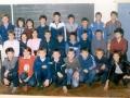 generacija-_74-b-razred-nepoznato1