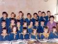 generacija-_74-b-razred-oluic1