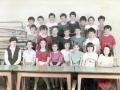 generacija-_74-b-razred1