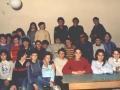 godi__te-76-77-via-razred-nastavnik-gojko-vukanac1
