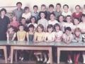 godi__te-76-78-iva-razred-nastavnica-kaja-gagi__1
