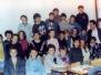 Generacija 1978